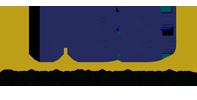 Fordonsbesiktningsbranschens Logo